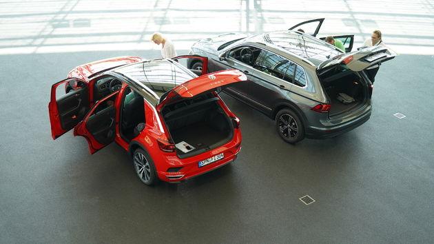 Autostadt_Volkswagen_01