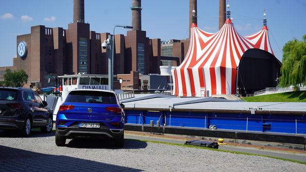 Autostadt_Wolfsburg_0043