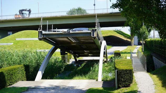 Autostadt_Wolfsburg_0060