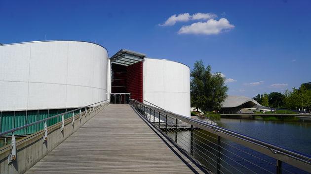 Autostadt_Wolfsburg_0126