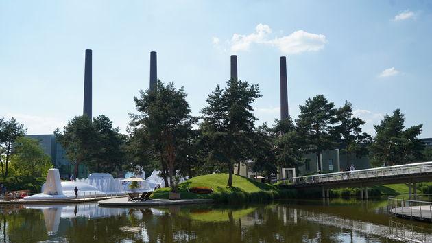 Autostadt_Wolfsburg_0148