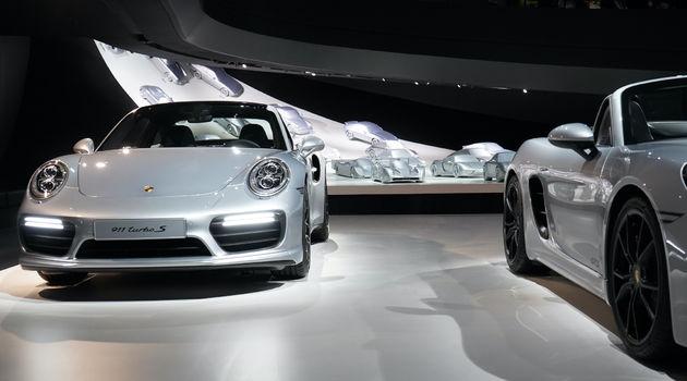 Autostadt_Wolfsburg_Porsche