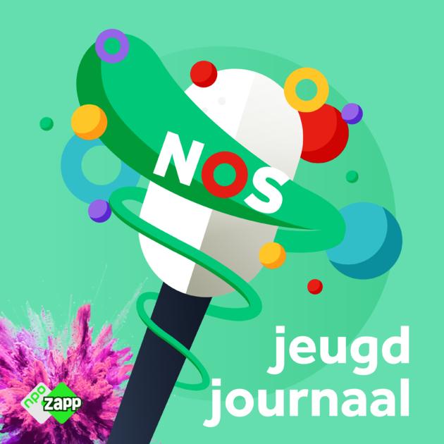 Avatar-NOS-Jeugdjournaal-podcast