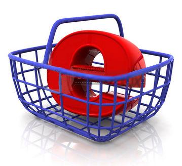 """""""B2B-bedrijf komt met e-commerce dichter bij klant"""""""