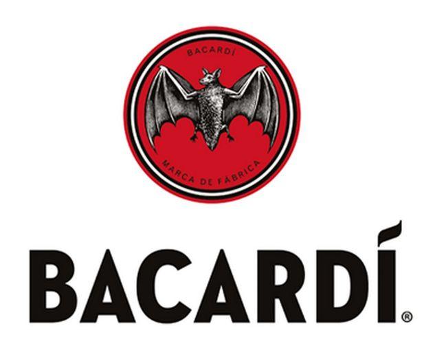 bacardinieuw