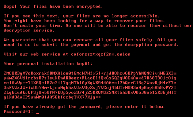 bad_rabbit_ransomware_01