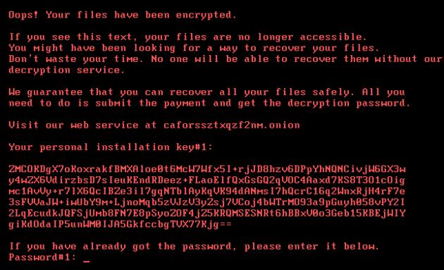 bad_rabbit_ransomware_01