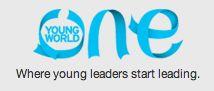 Balkenende gaat toekomstige wereldleiders inspireren