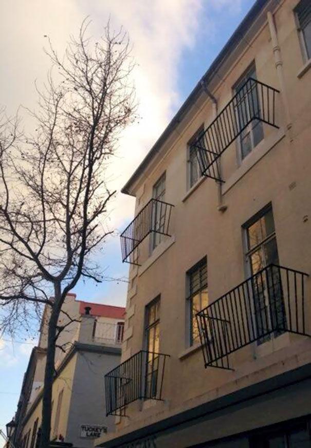 balkon-zonder-vloer