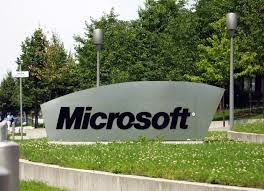 """Ballmer: """"We're not selling as many windows devices as we want to"""""""