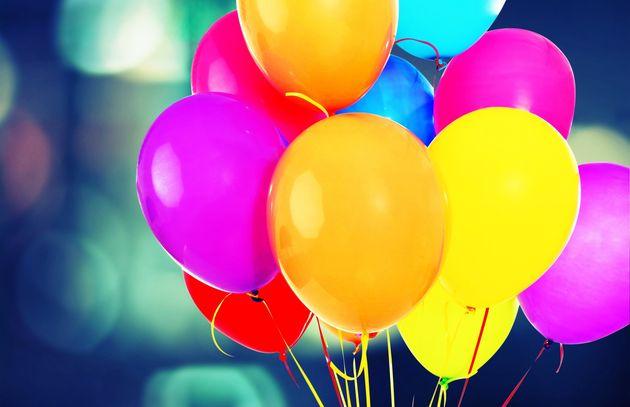ballonnen-fobie
