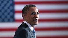 Barack Obama nu ook op Google+