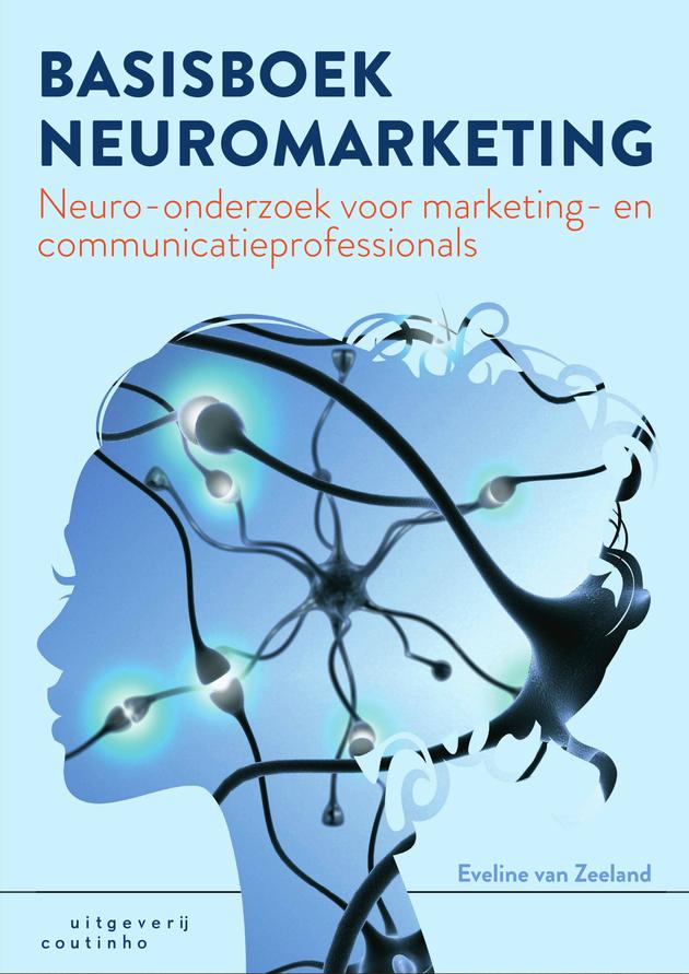 basisboek-neuromarketing-cover