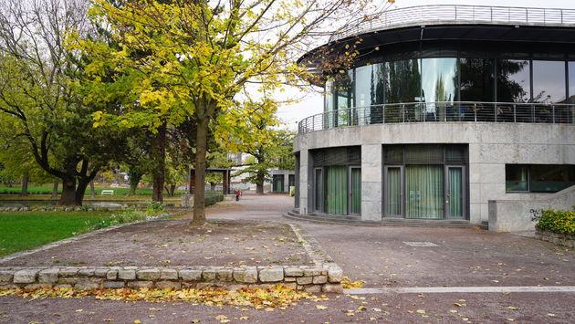 Bauhaus_100_Weimar_Travelvalley_348