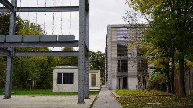 Bauhaus_100_Weimar_Travelvalley_626
