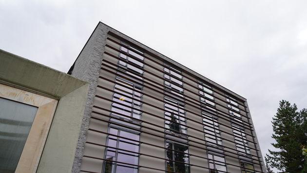 Bauhaus_100_Weimar_Travelvalley_627