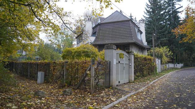 Bauhaus_100_Weimar_Travelvalley_666