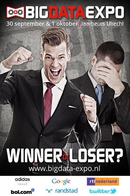 BD15-Winner-or-Loser-440x660px