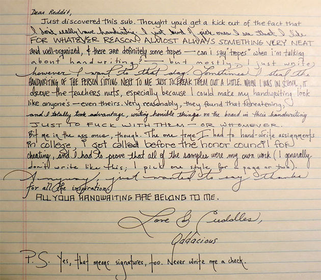 beautiful-handwriting-lettering-calligraphy-1-5