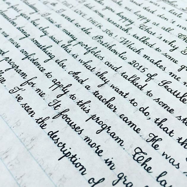 beautiful-handwriting-lettering-calligraphy-26-