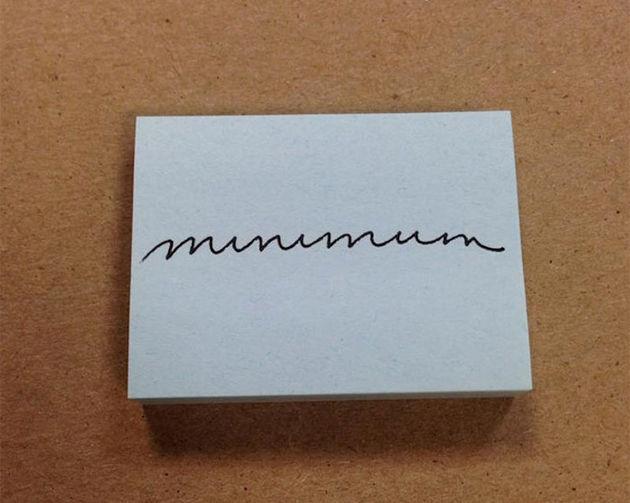 beautiful-handwriting-lettering-calligraphy-5
