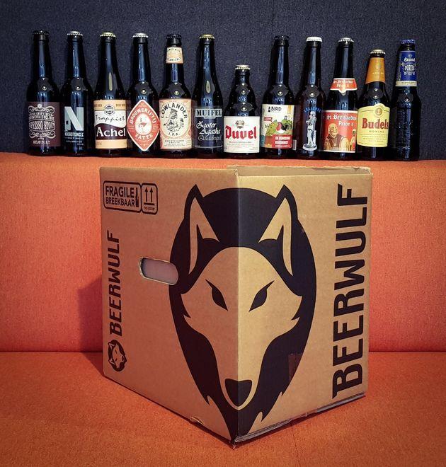 beerwulf-packshot