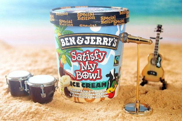 bob-marley-inspired-ice-cream-flavor