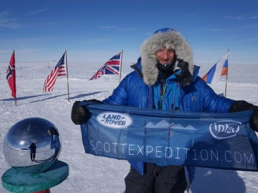 Ben Saunders on Scott Expedition in Antarctica (15)1
