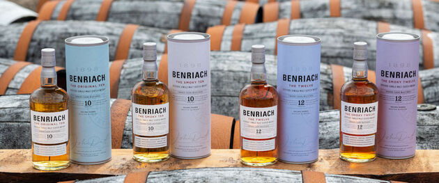 benriach-alle-whiskys