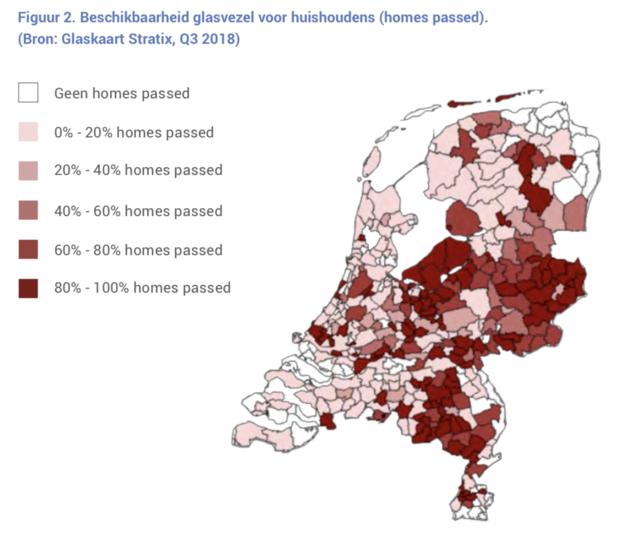 Beschikbaarheid_glasvezel_NL