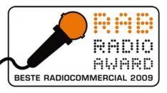 Beste Radio Commercial 09