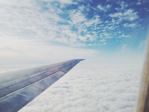 beste stoelen vliegtuig
