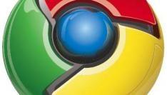 Bèta versie Chrome 2.0