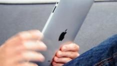 Betaald contentmodel voor iPad valt niet in de smaak