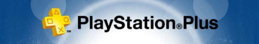 Betaalde online-service PS3 heet Playstation Plus