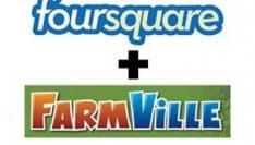 Betamax, Segway, FourSquare en Farmville: slechte innovaties