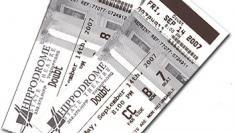 Betrouwbare secundaire tickethandel?