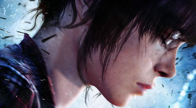 Beyond: Two Souls mist bezieling