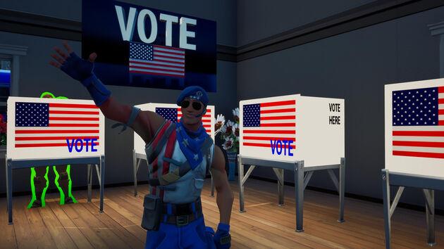 biden_fortnite_vote2