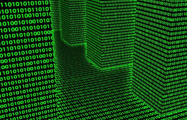 Big Data strategie aantoonbare noodzaak