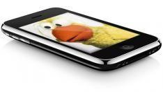 BigBird Tweetie 2 komt eraan
