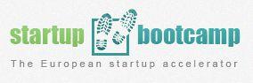 Bijna 500 start-ups geven zich op voor Startupbootcamp Amsterdam 2013