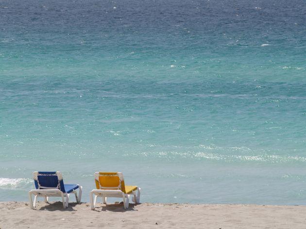 Bijna op vakantie? Dat zorgt voor stress bij de overdracht