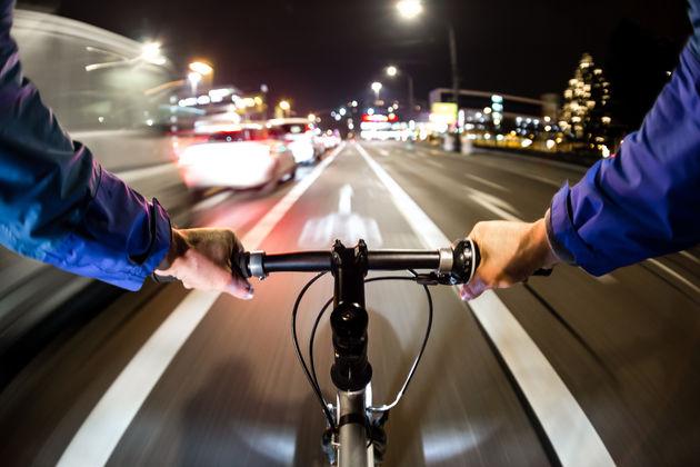 bike-light