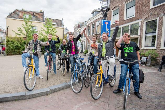 Bike_team