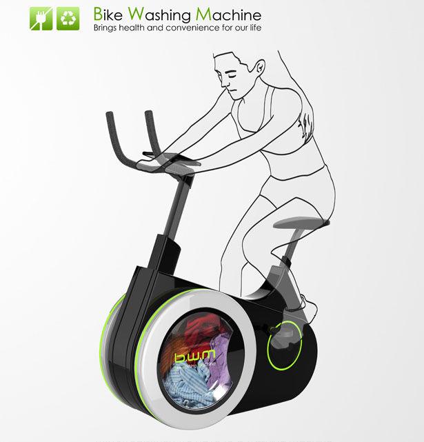 bike-washing-machine1