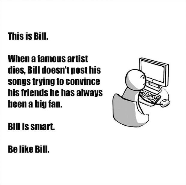 bill_11