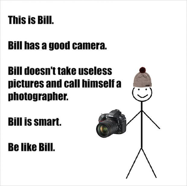 bill_13