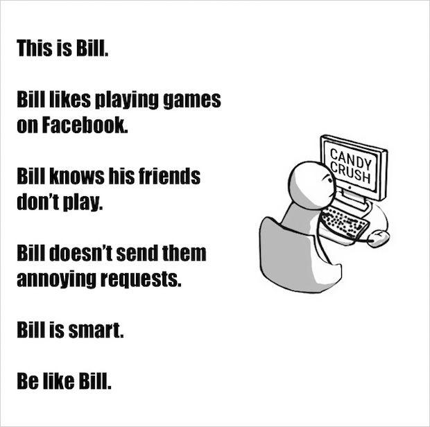 bill_5