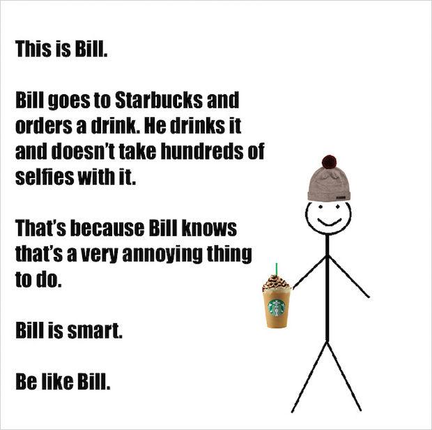 bill_9